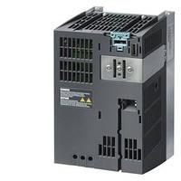 Силовой модуль PM240 Siemens G120  11 кВт  6SL3224-0BE27-5UA0