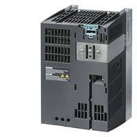 Силовой модуль PM240 Siemens G120  30 кВт  6SL3224-0BE32-2UA0