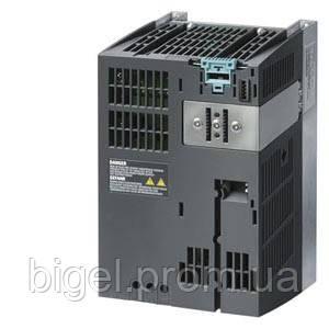 Силовой модуль PM240 Siemens G120  45 кВт  6SL3224-0BE33-7UA0