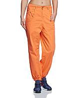 Женские  брюки Wind от Björkvin в размере W31/L32