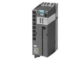 Силовой модуль PM230 Siemens G120P  0,37 кВт 6SL3210-1NE11-3UL1