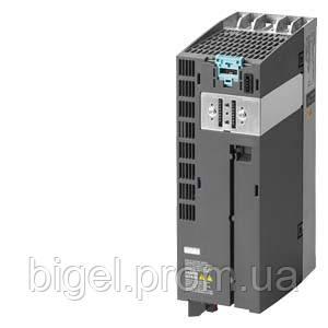 Силовой модуль PM230  Siemens G120P  5,5 кВт  6SL3210-1NE21-3UL1