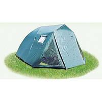 Палатка кемпинговая Holiday STAR DOME 6 (Н-1018)