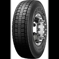 Грузовые шины Dunlop 245/70R17.5 SP444