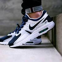 Кроссовки в стиле Nike Air Max Zero Quickstrike мужские (41 размер)