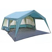 Палатка кемпинговая Holiday GEZBO 6 (H-1052)