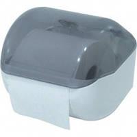 Диспенсер для туалетной бумаги  619