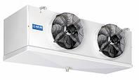 Воздухоохладитель кубический LU-VE F45HC 1218 E 6‡