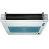 Воздухоохладитель потолочный LU-VE SHDN 169 E 32