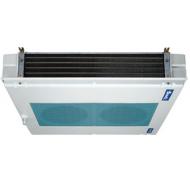 Воздухоохладитель потолочный LU-VE SHDN 423 E 32