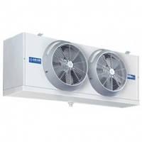 Воздухоохладитель кубический LU-VE F27HC 38 E 6