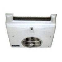 Воздухоохладитель потолочный LU-VE SHP  9 E