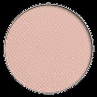 Nyx Nude Matte Pro Shadow Refills Тени для век/Рефил для полетки - 01 - BIRTHDAY SUIT Тени для век, 02-LEATHER AND LACE
