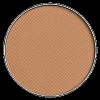 Nyx Nude Matte Pro Shadow Refills Тени для век/Рефил для полетки - 05 - BLAME IT ON MIDNIGHT