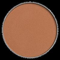 Nyx Nude Matte Pro Shadow Refills Тени для век/Рефил для полетки - 06 - DANCE THE TIDES