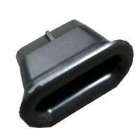 Направляющая втулка раздвижных дверей верх Fiat Scudo// Citroen Jumper// Peugeot Expert 01.95-12.06 9046.45