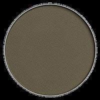 Nyx Nude Matte Pro Shadow Refills Тени для век/Рефил для полетки - 07 - CONFESSION