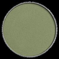 Nyx Nude Matte Pro Shadow Refills Тени для век/Рефил для полетки - 08 - COVET