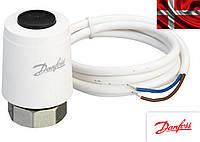 Термоэлектрический  элемент TWA-K NO 24В Danfoss