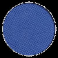 Nyx Nude Matte Pro Shadow Refills Тени для век/Рефил для полетки - 10 - IN THE BUFF