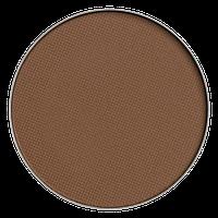 Nyx Nude Matte Pro Shadow Refills Тени для век/Рефил для полетки - 12 - BETRAYAL