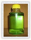 Бутылка ПЭТ 0,1 литра