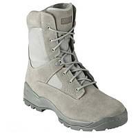 """Ботинки 5.11 A.T.A.C. 8"""" Sage, фото 1"""