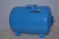 Гидроаккумулятор Euroaqua HO80L