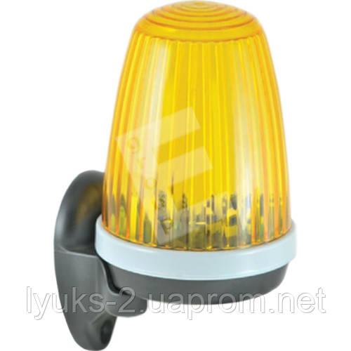 Сигнальна лампа An Motors 230 В