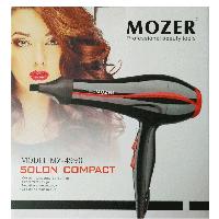 Фен для волос Mozer MZ-4990, 3000W