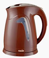 Чайник электрический Magio МG-505G, Харьков