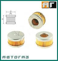 Фильтр грубой очистки газа Tomasetto (AT 07, AT 09)