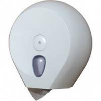 Диспенсер для туалетной бумаги джамбо 756w