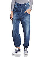 Женские джинсы гаремы Wind от Björkvin в размере L