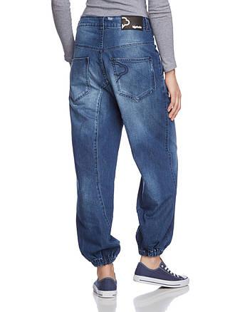 Жіночі джинси Wind від Björkvin в розмірі W24, фото 2