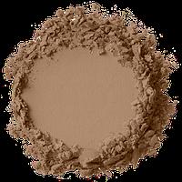 Nyx Nude Matte Pro Shadow Refills Тени для век/Рефил для полетки - 13 - UNDERNEATH IT ALL
