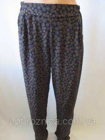 Стильные брюки для милых модниц