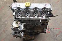 Двигатель без навесного (мотор) Fiat Ducato 244 (2002-2006) 8140.43S