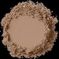 Nyx Nude Matte Pro Shadow Refills Тени для век/Рефил для полетки - 14 - TRYST