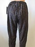 Стильные брюки для милых модниц, фото 3