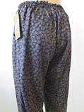 Стильные брюки для милых модниц, фото 4