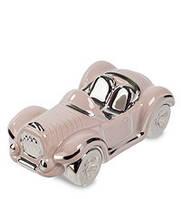 """Стильная статуэтка """"Кабриолет"""" (машина, автомобиль) OS-42"""