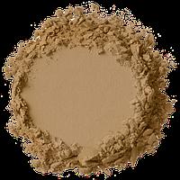 Nyx Nude Matte Pro Shadow Refills Тени для век/Рефил для полетки - 15 - GET NAKED