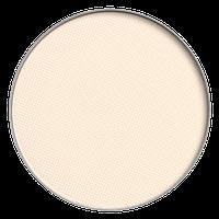 Nyx Nude Matte Pro Shadow Refills Тени для век/Рефил для полетки - 18 - KISS THE DAY