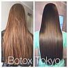 Ботокс для волос Botox Tokyo (H-Brush Botox Capilar)