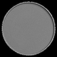 Nyx Nude Matte Pro Shadow Refills Тени для век/Рефил для полетки - 19 - CRAVING