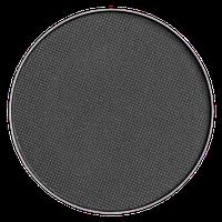 Nyx Nude Matte Pro Shadow Refills Тени для век/Рефил для полетки - 21 - STRIPPED