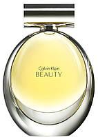 Оригинал Calvin Klein Beauty 100ml edp Кельвин Кляйн Бьюти