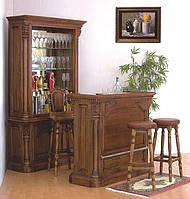 """""""Cristina """" мебель для бара"""