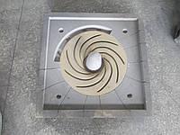Изготовление модельной оснастки для литья металлов